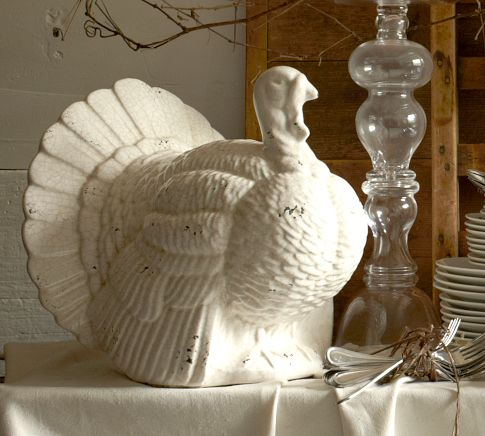 Diliberto Photo and Design Thanksgiving Decor Roundup-Pottery Barn