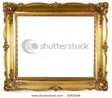 stock-photo-old-antique-gold-frame-over-white-background-9243544.jpg