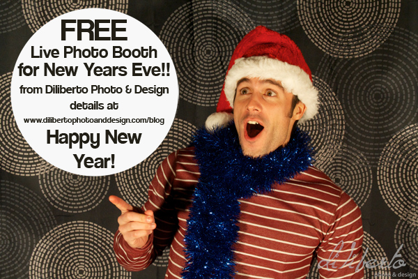Free Photo Booth Houston