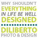 Diliberto Photo and Design Houston