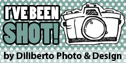 Diliberto Photo and Design