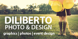Diliberto Photo and Design on Etsy