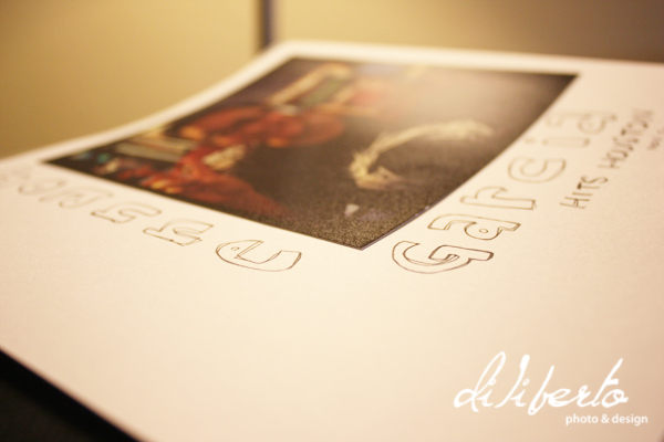 A Tutorial :: How To Create An Instagram Photo Book