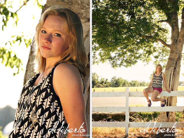 Photographer Tomball texas