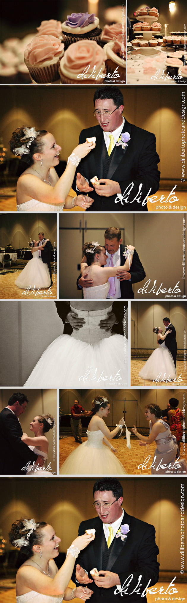 Laura-Michael-WeddingP2-1.jpg