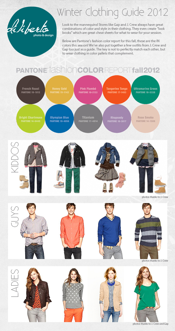 WinterClothingGuide2012.jpg