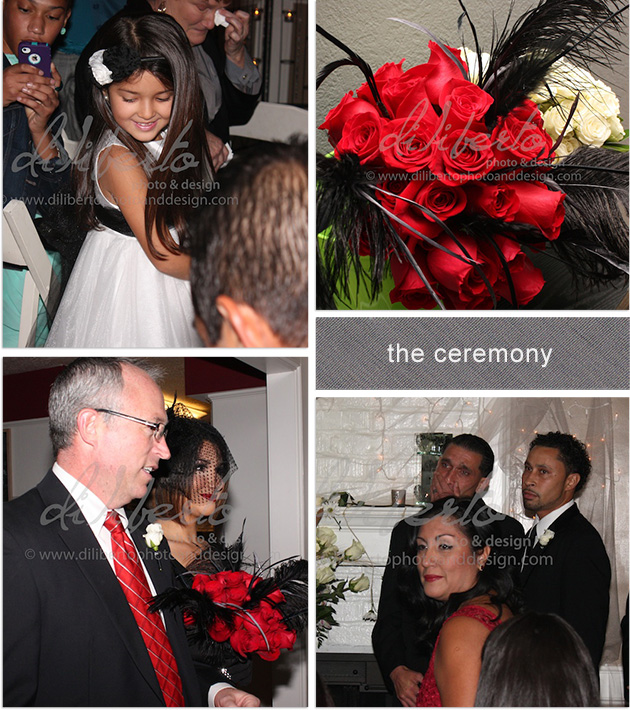 byrd-wedding-3