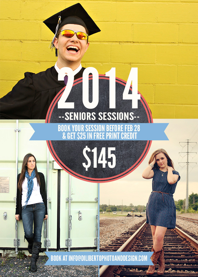 Senior Photographer Photo Session Special Houston Spring Texas