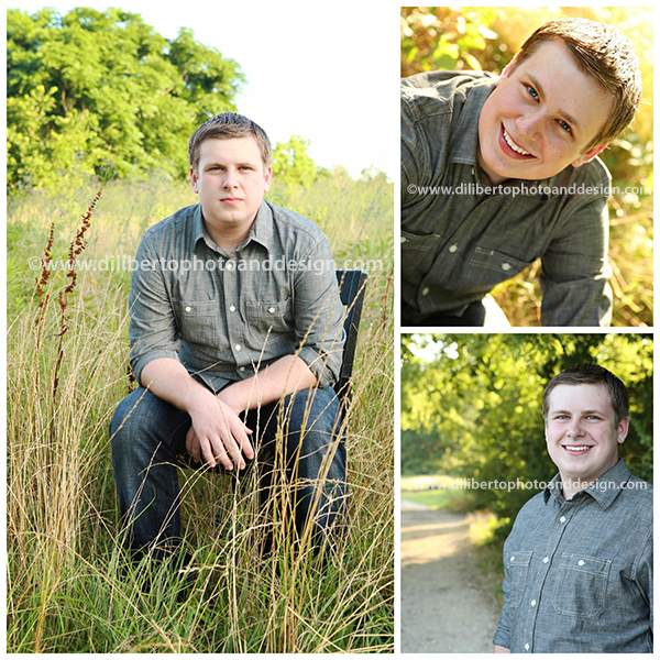 DilibertoPhoto&Design-Senior Photographer-Lane Spring TX