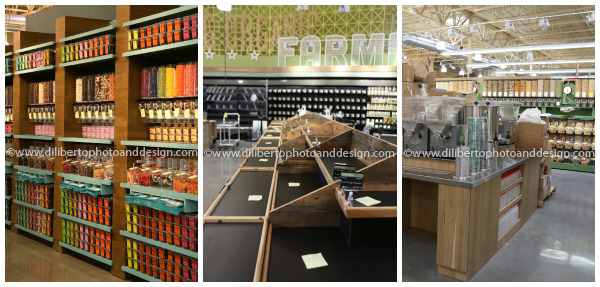 Whole Foods Stores Open Houston Tx