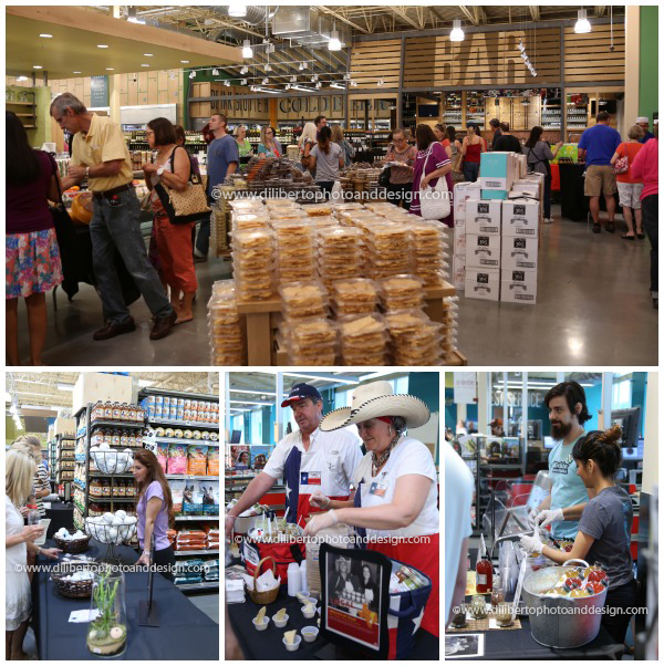 WholeFoodsChampionsPreview-8 Spring, TX