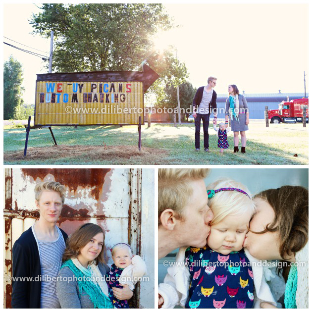 family photographer tulsa ok