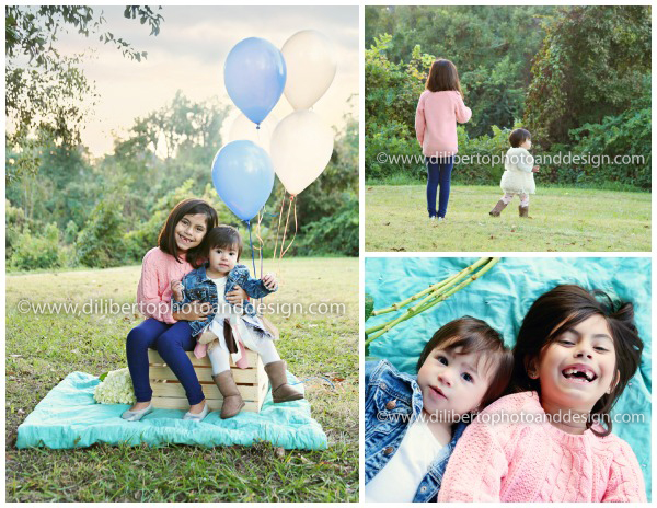 Family Photographer Tomball TX