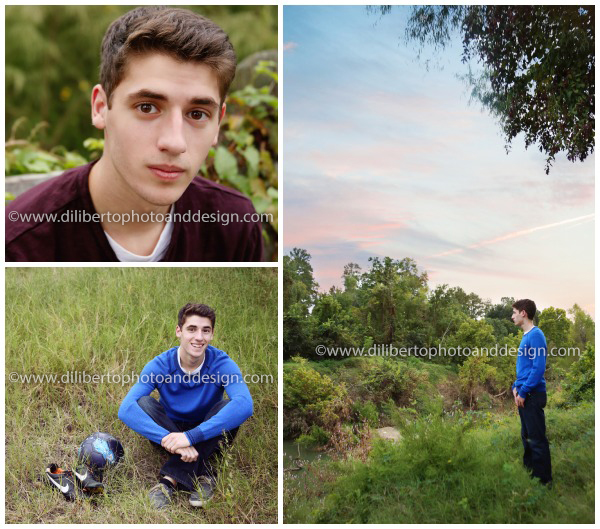high school Senior photoa tomball texas