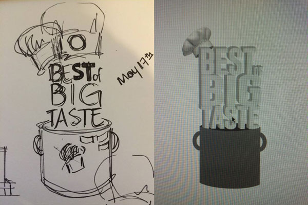bestofbig_sketches