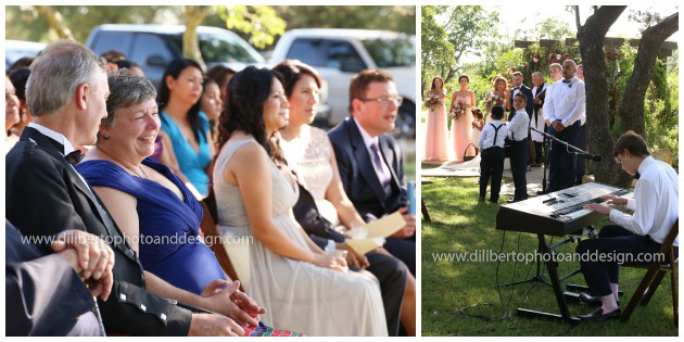 Wedding Photographer Diliberto Photo & Design
