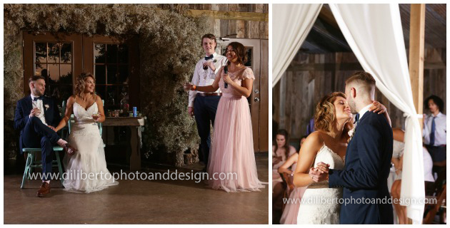 Wedding Photographer Spring TX