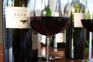 Revana Wine Photography-1.jpg