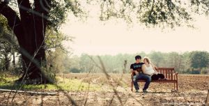 CouplesPhotography-7.jpg
