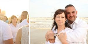 WeddingPhotography-GalvestonTX-1.jpg