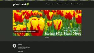 plantmeet-website-design.jpg