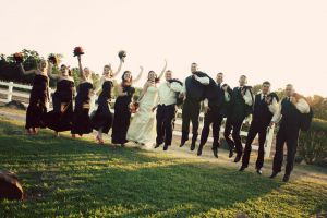 c77-Warren-Wedding Party.jpg
