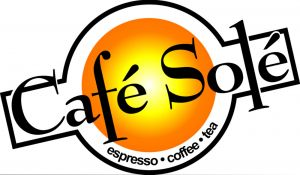 Cafe Sole Logo-website.jpg