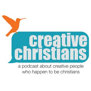Creative Christians 600x600.jpg