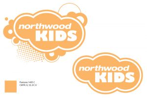 Logo Design-Northwood Kids.jpg