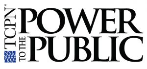 LogoDesign-TCPN-Power to the Public Logo.jpg