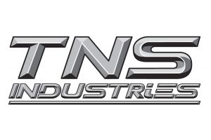 TNS Industries Logo.jpg